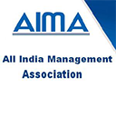 All India Management Association
