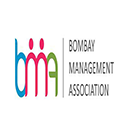 Bombay Management Association