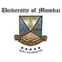 Mumbai University MMS courses in colleges