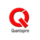 Quantspire Digital Marketing Company