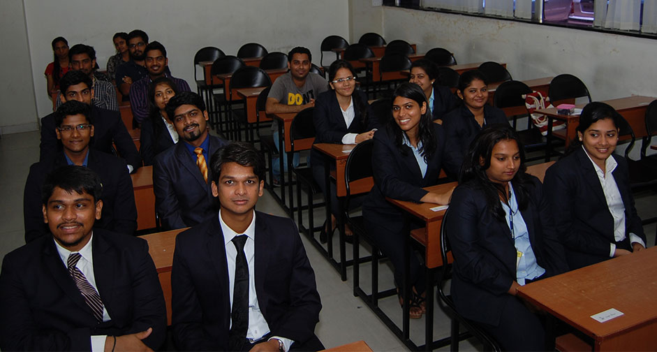 MMM colleges in Mumbai