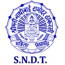SNDT University Alliances