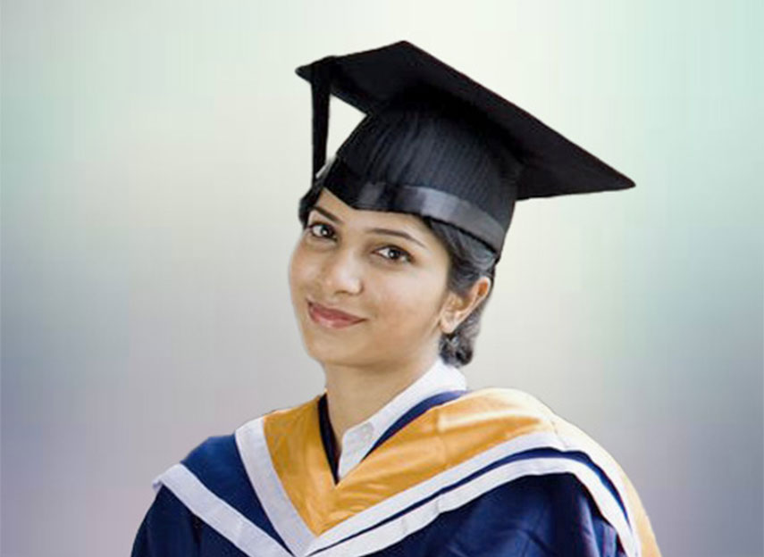 placement MBA colleges in Mumbai